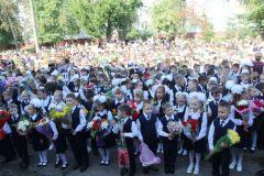 img_6518.jpgВ Чебоксарах открылась первая за последние 10 лет школа (фото) Глава Чувашии Михаил Игнатьев