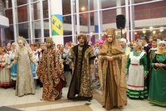 img_7029.jpgВ Новочебоксарске пройдет фестиваль национальных культур фестиваль национальных культур