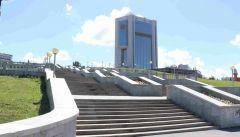 Дом ПравительстваВ Чувашии обсудят роль женщин в бизнес-среде 8 марта