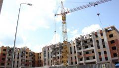 26 августа Минстрой Чувашии проводит брифинг по проблемам «дольщиков» дольщики долевое строительство
