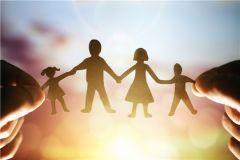 СемьяМинтруда Чувашии подвело итоги I квартала 2021 года по оказанию помощи семьям с детьми семья