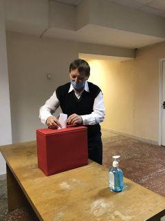 В Новочебоксарске  созвано внеочередное заседание городского Собрания депутатов НГСД Новый созыв НГСД