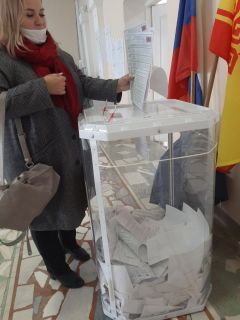 """Сотрудники ИД """"Грани"""" не придут на избирательные участки в третий день голосования Выборы-2021"""