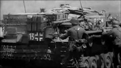 """9 мая в ДК """"Химик"""" - премьера художественно-документального фильма """"Запечатлённые временем""""  День Победы"""