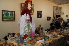 kapustnaia_snied.jpgЗавтра в Чебоксарах пройдет «Фестиваль капусты» фестиваль капусты