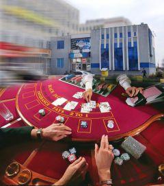 kazino-v-novocheboksarske