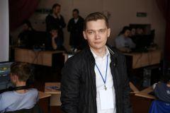Владимир ЧЕРМАКОВКомпьютерные игры:  зависимость или спорт? Из первых уст