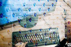 «Ростелеком» и Чувашское отделение Федерации компьютерного спорта России провели в Чебоксарах Первый городской кибертурнир  Филиал в Чувашской Республике ПАО «Ростелеком»