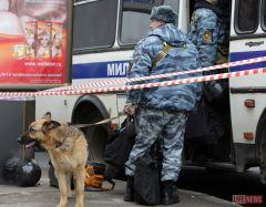 kinologhi.jpgВ Беслане оцепили школу школа теракт Северная Осетия бомба Беслан