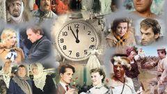 Каждый понедельник — «День советского кино» в ДК «Химик»