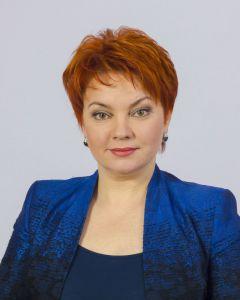 kolivanova2.jpgРуководители республиканских СМИ - о значении Дня Победы