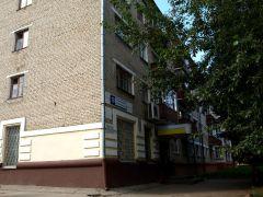 """Фото http://www.estate21.ruДом, который  оставил """"Новэк"""" Новэк"""
