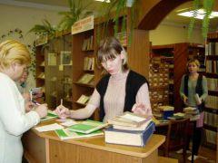Лучшие 100 книг Чувашии Книги Год литературы