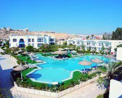 kurort.jpgХургада и Шарм-эль-Шейх открыты для туристов Шарм-эль-Шейх Хургада курорт Египет