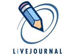 LiveJournalИспытание хакерами прошел Живой Журнал LiveJournal