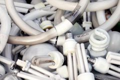 lamp01.jpgУтверждены правила обращения с ртутьсодержащими отходами экология правила хранения и утилизации ртутьсодержащих веществ