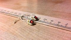 Самые маленькие лапти сплетены в Чувашии мастера Книга рекордов России