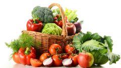 legumes-jardin-bio-84553.jpgВ Новочебоксарске объявлен месячник по продаже сельхозпродукции «Весна-2018» ярмарка