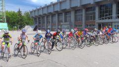 В Чебоксарском районе пройдут республиканские соревнования по велоспорту-шоссе Велоспорт
