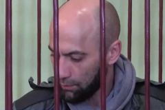 Убийце Павла Усанова назначено наказание в виде 1 года 9 месяцев ограничения свободы со штрафом в размере 700 тысяч рублей Павел Усанов Любэ