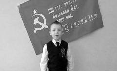 Демид Молочков. Достоин награды Грани в Сети