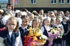mar_9467_1.jpgВ Чебоксарах открылась первая за последние 10 лет школа (фото) Глава Чувашии Михаил Игнатьев
