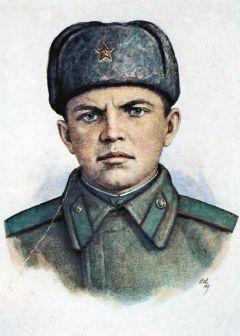 matrosov2.jpgПомните ли вы героев Великой Отечественной? Лица Великой Победы