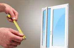 md_1304380495.jpgФемида вынуждена вникать в оконные нюансы Суд да дело пластиковые окна