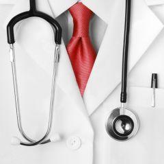 За что платить  не надо медицинская помощь