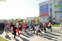 mg_0775.jpgБолее трех тысяч новочебоксарцев приняли участие в «Кроссе нации-2016» Кросс наций