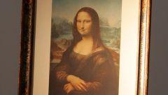 "mona.jpg""Мону Лизу"" с усами и бородой продали на аукционе в Париже за $743 тысячи"