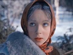 morozko3.jpgВыбираем новогодний фильм Кино нашей молодости