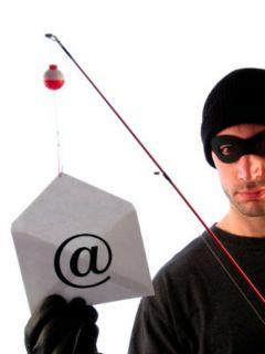 moshiennichiestvo.jpg Чебоксарец чуть не стал жертвой интернет-мошенников почта россии планшет мошенничество