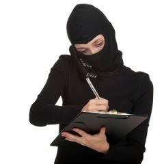 Мошенники знают слабые места жителей Чувашии интернет-мошенничество
