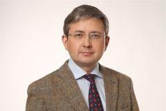 Министр транспорта ЧР Владимир Иванов примет участие в прямой линии «Зимнее содержание дорог»