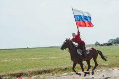 Анастасия МаксимоваВо время конного шоу в Абрау-Дюрсо погибла новочебоксарская наездница Настя Максимова Происшествия