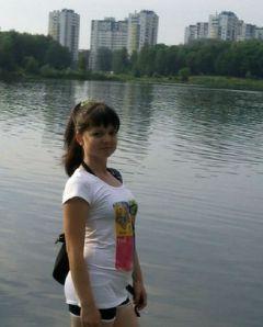Наталья ЧЕРНОБРОВИНАУказ хорош ипотека