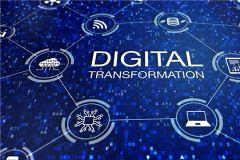 Цифровая трансформацияЧувашия одной из первых утвердит стратегию цифровой трансформации Цифровая Чувашия