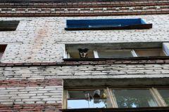nikita22.jpgО том, как пропал газ из дома по ул. Советской в Новочебоксарске, рассказывает «Советская Чувашия» Советская Новочебоксарск капремонт газ