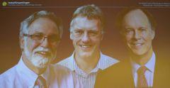 Чувашская наследственная болезнь «помогла» нобелевским лауреатам