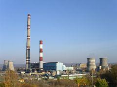 Цены на тепловую энергию для жителей Новочебоксарска будут ограничены предельным уровнем тарифы ЖКХ
