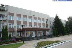 Сегодня Глава Чувашии Михаил Игнатьев посетит Новочебоксарск