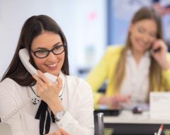 «Новая телефония»: как сделать бизнес эффективнее Филиал в Чувашской Республике ПАО «Ростелеком»