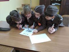 В Новочебоксарске состоялся конкурса юных инспекторов движения «Безопасное колесо»