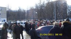 ochieried_za_putievkoi_1.jpegОчереди на прием заявлений на детские лагеря детские лагеря