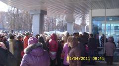 ochieried_za_putievkoi_2.jpegОчереди на прием заявлений на детские лагеря детские лагеря