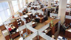 Офисная работа влияет на разводыУченые обнаружили связь между офисной работой и разводами работа развод
