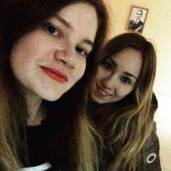 """Ольга КОШКИНАТо, что было на """"посвяте"""", остается на """"посвяте"""" Даешь молодежь!"""