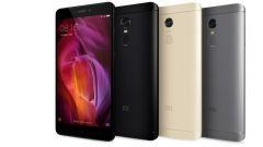 Производители китайского смартфона отметили, что высокая производительность в Black Shark достигнута с помощью уникальной системы охлажденияСмартфон от Xiaomi ворвался на вершину рейтинга мощности смартфоны