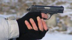 В Росгвардии предложили проверить умение россиян обращаться с оружиемВ Росгвардии предложили проверить умение россиян обращаться с оружием оружие